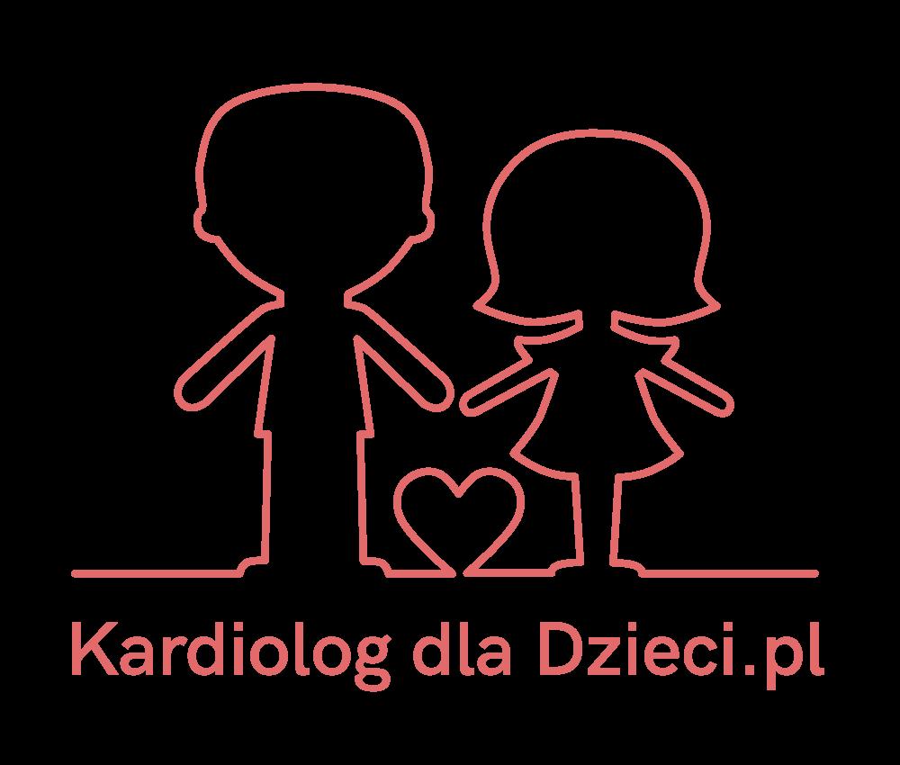 Kardiolog Dla Dzieci.pl